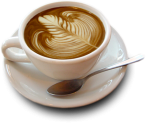 coffee-morning-png-hd-coffee-png-transparent-210x173-coffee-png-transparent-free-images-430